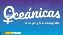 Oceanicas