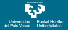 universidad_pais_vasco