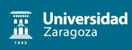 universidad_zaragoza